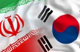 یک کارشناس مسائل بینالملل: کرهایها بهدنبال حفظ بازار و روابط خود با ایران هستند