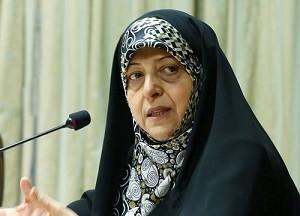 """اختصاص """"کارت اعتباری سهام عدالت"""" به مناسبت رمضان؛ تحولی در زندگی زنان سهامدار"""