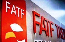 با توجه به دستور کار این هفته مجمع تشخیص مصلحت نظام؛ پیش بینی توکلی از نتیجه بررسی FATF در مجمع