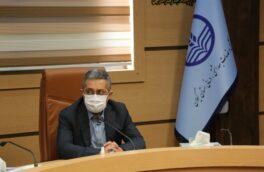 معاون درمان وزیر بهداشت تاکید کرد؛ لزوم مراقبت بیشتر بیماران با ریسک بالای مبتلا به کرونا در گیلان