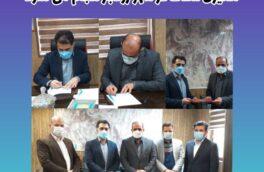 پروژه ممیزی املاک نوین شهر رودبار انجام می شود