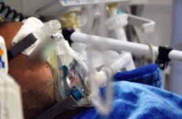سخنگوی وزارت بهداشت اعلام کرد؛ مسافرت ۱۵۰۰۰ کرونا مثبت در نوروز / احتمال غلبه کرونای انگلیسی در کشور
