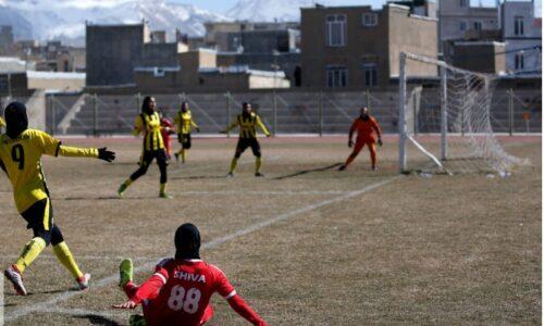 حضور سه گیلانی به عنوان نماینده فدراسیون فوتبال در لیگ های کشور