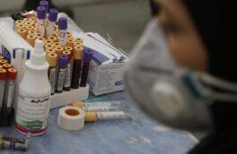 فعالیت پایگاه های انتقال خون گیلان در دهه اول ماه رمضان اعلام شد