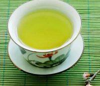 نوشیدن چه میزان چای سبز به درمان کرونا کمک میکند؟