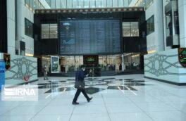 یک کارشناس بازار سرمایه اعلام کرد:  پیشبینی تعیین تکلیف معاملات بورس از هفته نخست خردادماه