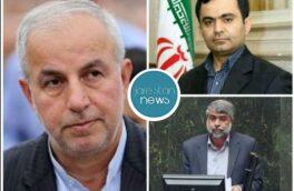 چند سوال از هیات نظارت بر انتخابات استان گیلان در؛چرایی و چگونگی رد و تایید صلاحیت ها