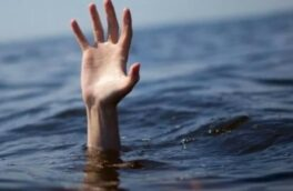 رئیس اورژانس ۱۱۵ گیلان: مسافر ۱۴ ساله در رودسر غرق شد