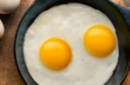 غذاهایی که خوب است دیابتیها در آشپزخانه خود داشته باشند ۱۱ مادهی غذایی خوب برای مبتلایان به دیابت