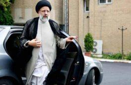 پیشبینیها از مواجهه مجلسیان با کابینه رئیسی؛ رأی  بدون ریزش
