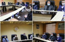درخواست پیگیری صدور حکم شهرداری علوی شورانشینان ازنماینده مردم رشت درمجلس