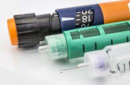 بیماران دیابتی برای دریافت سهمیه انسولین قلمی ثبتنام کنند