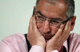 زیبا کلام: مسئولان ایرانی به دنبال بهرهبرداری سیاسی و تبلیغاتی از کرونا بودند