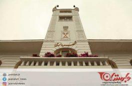 پنج گزینه نهایی شهرداری رشت انتخاب شدند+تفکیک آرای اعضای شورا
