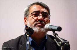 پیام وزیرکشور به مناسبت شروع به کار دوره پنجم شوراهای اسلامی شهر و روستا – یکم شهریورماه ۱۳۹۶