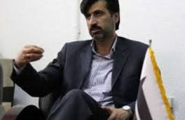 اشتغالزایی ۴۱۰ نفر با افتتاح پروژه های هفته دولت در بخش گردشگری گیلان