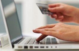 اسامی شرکت های کم فروش اینترنت اعلام شد