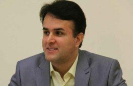 ایجاد امنیت برای ورود سرمایه گذاران اولویت شورای شهر لاهیجان