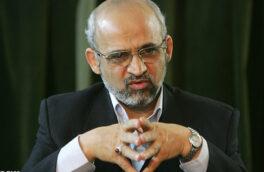 محسن میردامادی مطرح کرد؛ رئیسجمهور پیروز آمریکا  در انتظار  انتخابات ایران