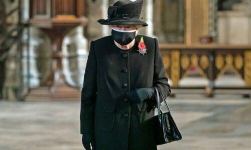 تعیین نوبت دریافت واکسن کرونا در بریتانیا: ملکه در اولویت دوم و نخست وزیر در اولویت نهم