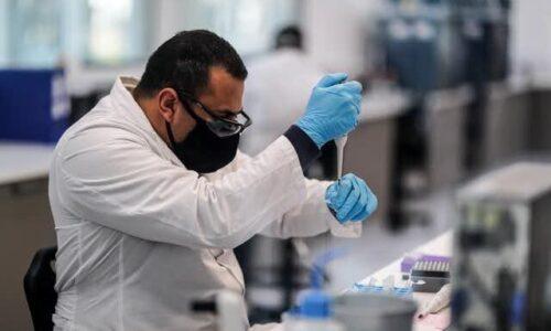 واکسن آکسفورد، جهان را زودتر به پایان همهگیری میرساند