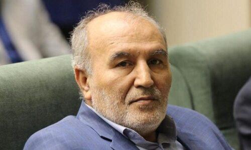 مدیرکل زندانهای گیلان خبر داد؛آزادی ۸ زندانی از زندان لاهیجان با کمک خیرین