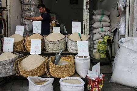 سود هنگفت دلالان برنج از بدهی کشاورز