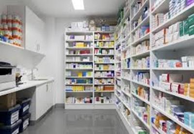 وضعیت کلی ورود دارو به استان گیلان مطلوب است + لیست داروخانه ها
