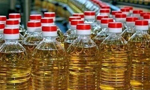 معاون فرمانداری رشت خبر داد: توزیع ۹۰ تن روغن خوراکی در راستای تنظیم بازار