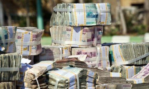 مهار نقدینگی به همکاری دولت، مجلس و بانک مرکزی نیاز دارد