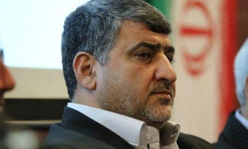سخنگوی کمیسیون حقوقی مجلس: رویکرد شوراهای حل اختلاف از قضایی به صلح و سازش تغییر میکند