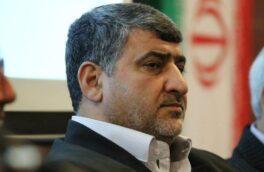سخنگوی کمیسیون قضایی مجلس: حل بسیاری از مشکلات کشور در گرو اصلاح مدیریت است