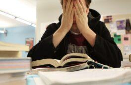 بهزیستی آستارا نسبت به افزایش مصرف شیشه در بین نوجوانان هشدار داد