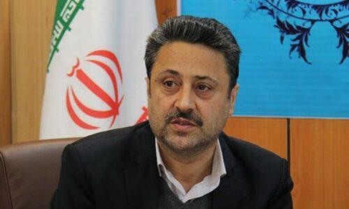 ناشران گیلان برای حضور در نخستین نمایشگاه مجازی تهران ثبت نام کنند