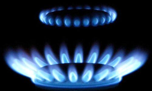 اولویت تامین گاز، مشترکان بخش خانگی است