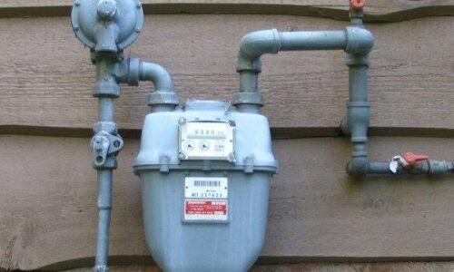 افزون بر ۳۲ هزار مشترک گیلانی امسال از گاز طبیعی برخوردار شدند
