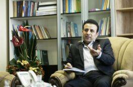 سخنگوی ستاد انتخابات کشور: داوطلبان انتخابات ریاست جمهوری اردیبهشت ۱۴۰۰ ثبتنام میکنند