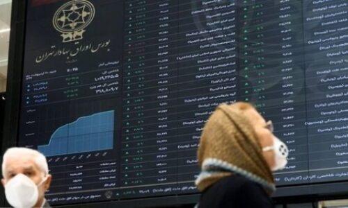 پیشبینی یککارشناس از روندحرکت بازار سرمایه/شاخص مثبت میماند؟
