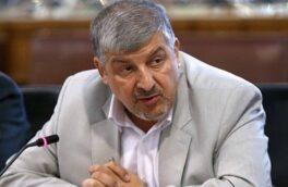 اصولگرایان فقط روی ابراهیم رئیسی اجماع میکنند/ لاریجانی در این شرایط به انتخابات ۱۴۰۰ ورود کند، فحش میخورد