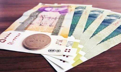 با تصویب کمیسیون تلفیق/ یارانه نقدی سال آینده دو برابر میشود