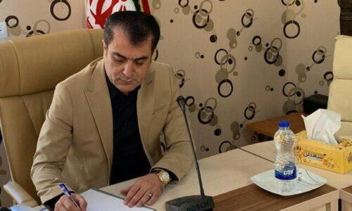 با اعلام اسماعیل خلیلزاده؛ پاداش ۹۰۰ میلیون تومانی باشگاه استقلال برای پیروزی آبیپوشان در داربی