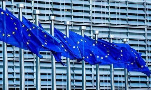 ارزیابی اتحادیه اروپا از غنیسازی ۲۰ درصدی در ایران