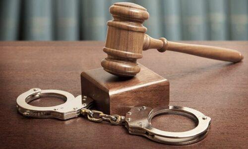 فرمانده انتظامی گیلان خبر داد؛ کلاهبرداری ۱۰۰ میلیاردی با اسناد جعلی در رودسر