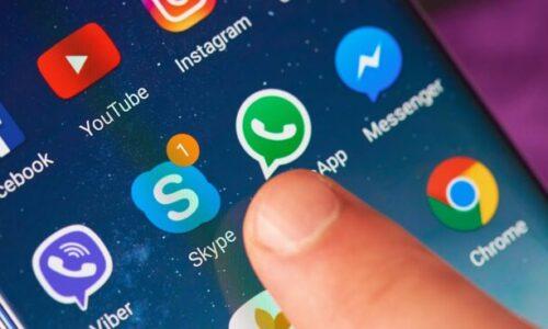 در گفت وگو با یک کارشناس بررسی شد؛ واکنش کاربران ایرانی به کوچ جهانی از واتساپ