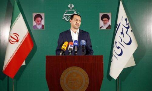 زارع: واگذاری سهام عدالت به ٧ میلیون ایرانی مجددا در کمیسیون تلفیق بررسی میشود