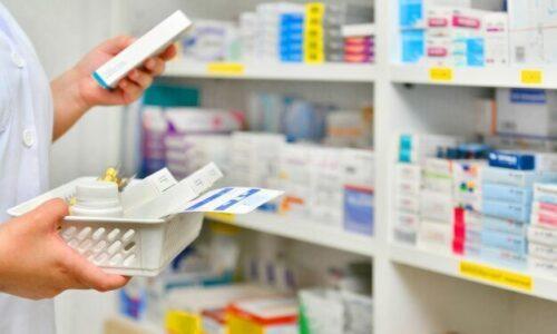 معاون غذا و دارو دانشگاه علوم پزشکی گیلان خبر داد؛ عرضه انسولینهای قلمی در داروخانههای منتخب گیلان