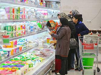 گران فروشی از عمده تخلفات اصناف در گیلان