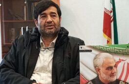 نماینده مردم بندر انزلی در خانه ملت عنوان کرد؛ لزوم تعامل دانشگاه آزاد اسلامی بندرانزلی با دستگاههای اجرایی
