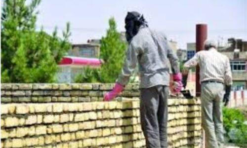 مدیرعامل سازمان تأمین اجتماعی: اصلاح قانون بیمه کارگران ساختمانی ضروری است
