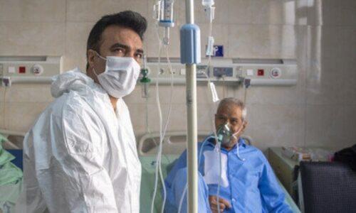 معاون علوم پزشکی گیلان عنوان کرد؛ شناسایی ۱۲ هزار مشکوک به کرونا در گیلان/ بیماران خاموش ایزوله شدند